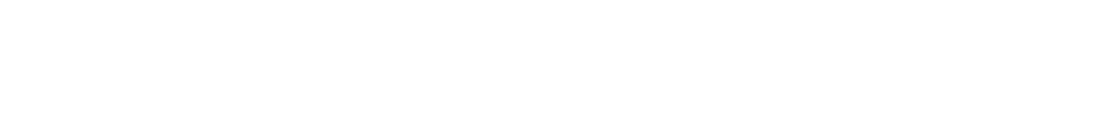 Tähtiterassit-Lasiterassi